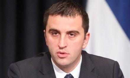 Стојановић: Очекујем да ће разум преовладати
