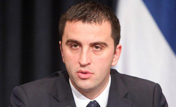 Бранимир Стојановић