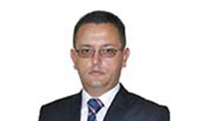 Бојан Митић
