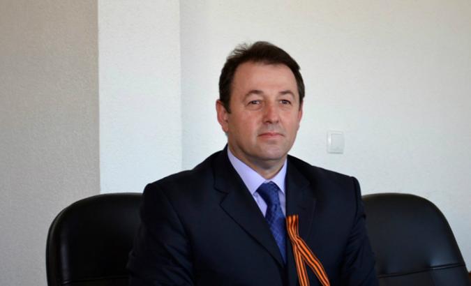 Драган Николић