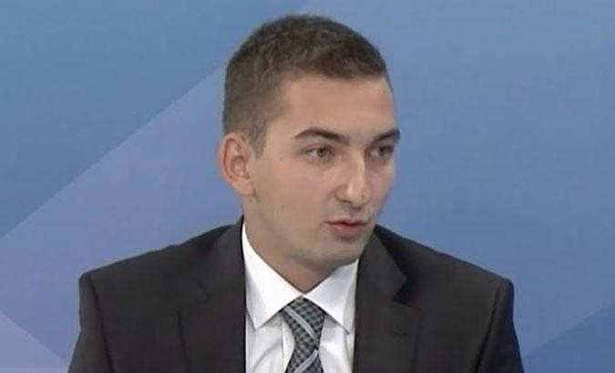 Иван Томић