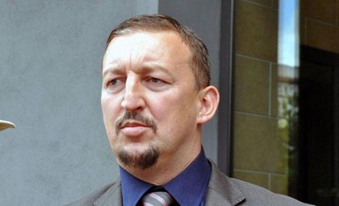 Саша Милосављевић