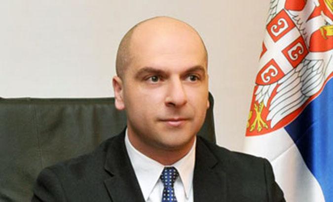 Славко Симић