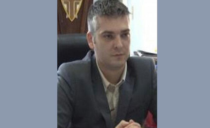 Вучина Јанковић