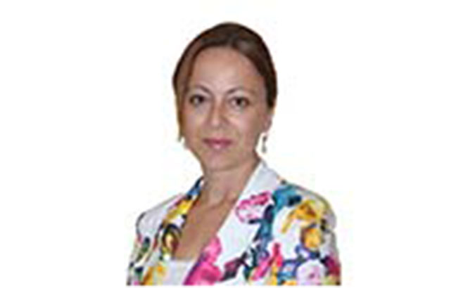 Милена Милићевић