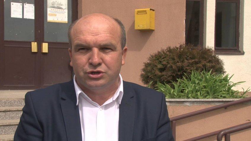 Светислав Ивановић