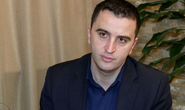 Srpska lista napravila fenomenalan rezulat