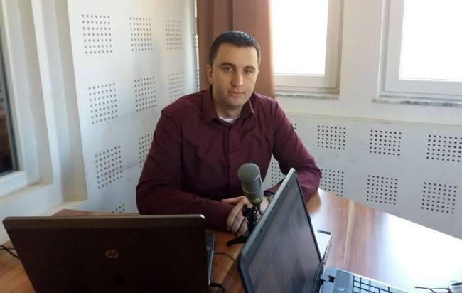 Стојановић о актуелној ситуацији на Косову и раду локалних институција