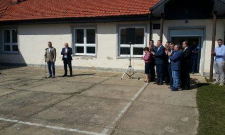 Jevtić: Naš cilj je ostanak, opstanak i život u miru na KiM