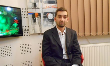 Ivan Tomić: Rad i rezultati iznad politike