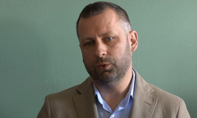 """Јевтић: Разговарамо о """"одмрзавању"""" функција"""