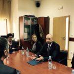 Srpska lista predaje žalbu Ustavnom sudu