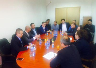 Srpska u Partesu i Klokotu (2)