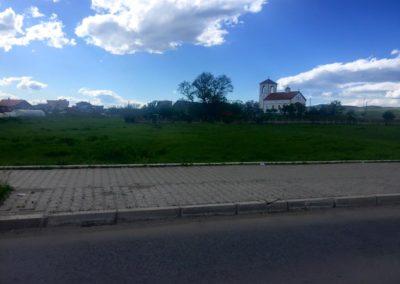 Srpska u Partesu i Klokotu (8)