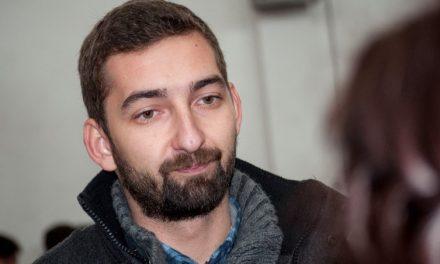 """Tomić: """"Pomažemo sve zajednice na Kosovu"""""""