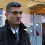 Rikalo: Školski primer represije prema srpskog narodu