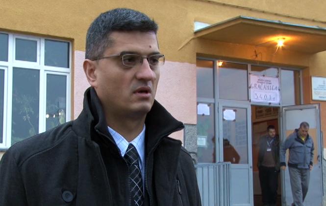 Рикало: Поднет захтев да Српска листа прерасте у странку