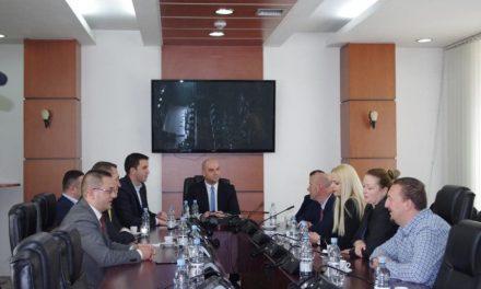 Алкесандар Јаблановић није председник Српске листе