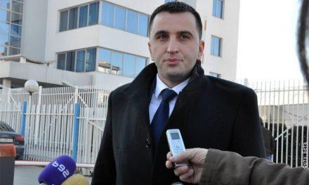 """""""Владајуће странке не могу да се договоре шта даље на Косову"""""""