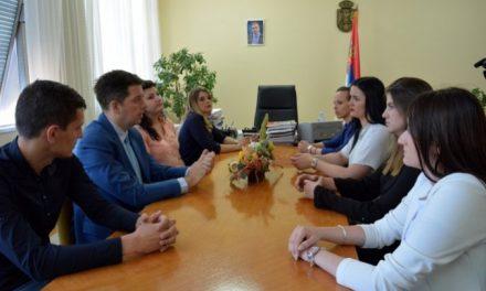 Srpska lista garant realizacije dogovorenog