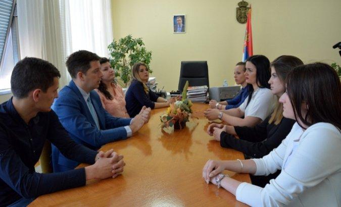 Српска листа гарант реализације договореног