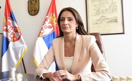Kuburović: Srpska lista predstavlja interese svih Srba
