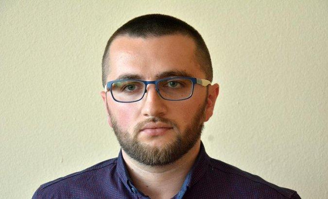 Зурапи: Повлачим се са изборне листе ПДС, гласам за Српску