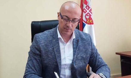Митровица: KОНKУРС за 168 радних места
