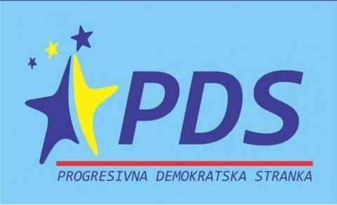 Одбори ПДС из Поморавља прикључили се Српској листи
