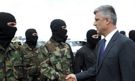 Albanci će glasati za Tačijeve Srbe!