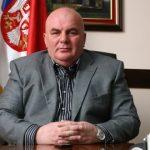 Dragan Marković Palma: Glasajte za Srpsku listu na lokalnim izborima!