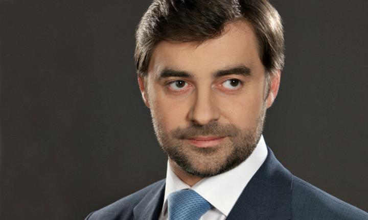 Русија верује у мудру политику Српске листе на KиМ!