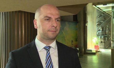 Simić: Srpska lista nikog ne zastrašuje, nas zastrašuju