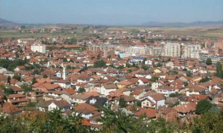 Udruženje Đakovčana : Podrška Srpskoj listi