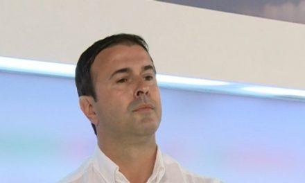 Напредна снага Косова одустала од избора