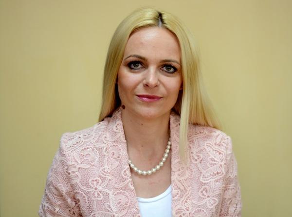Јелена Бонтић