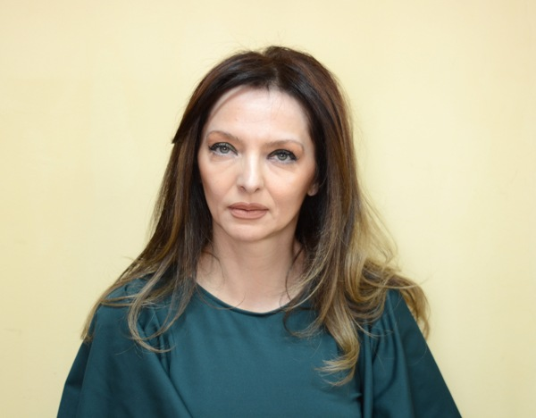Миљана Николић