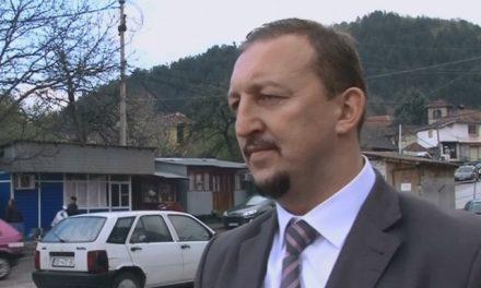Милосављевић: Природно да Српска листа консултује Београд