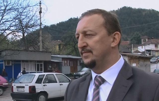 Milosavljević: Prirodno da Srpska lista konsultuje Beograd