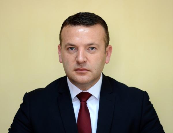 Зоран Мојсиловић