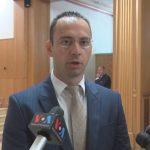 Симић: Правосудни систем је добио на квалитету интеграцијом српских судија