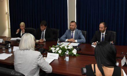 Jevtić: Cilj da vratimo one koji žele da se vrate