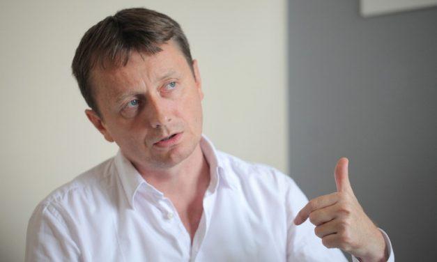 Pobeda Srpske liste od nacionalnog i suštinskog značaja za Srbe na KiM