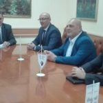 Rakić: Univerzitet, bedem odbrane i ostanka Srba
