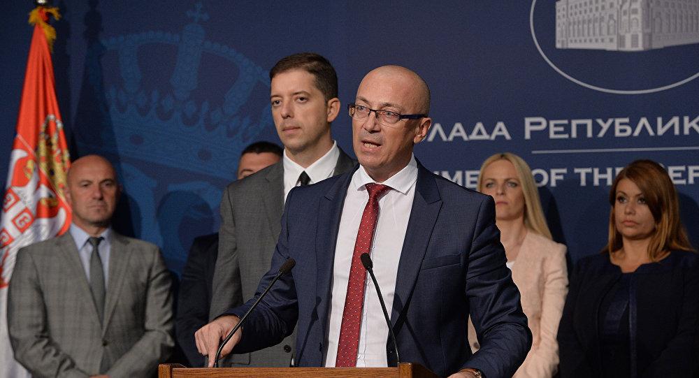 Pobeda Srpske liste