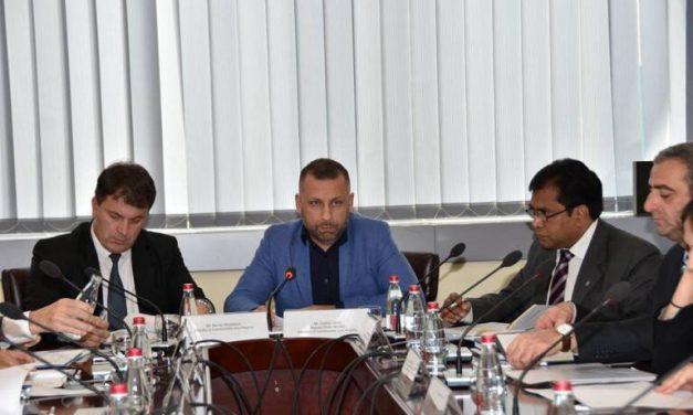 Јевтић: Српска листа је била у праву, питање имовине решавати на конкретнији начин