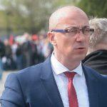 Predsednik Rakić: Pokrećemo inicijativu za napuštanje Vlade u Prištini