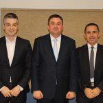 Ministar Todosijević obezbedio finansiranje projekata u Zubinom Potoku i Zvečanu
