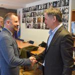 Pupovac Jevtiću-Imate svu našu podršku u procesima koji vodite za bolji život Srba