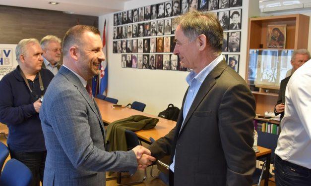Пуповац Јевтићу-Имате сву нашу подршку у процесима који водите за бољи живот Срба